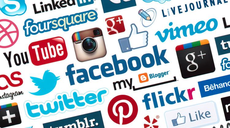 نتيجة بحث الصور عن 4 ways to use social media to sell your products